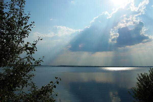 lausitzer-seenland