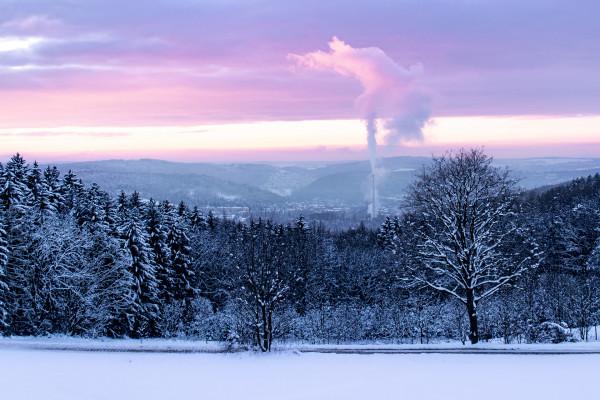 erzgebirge-winterwanderung