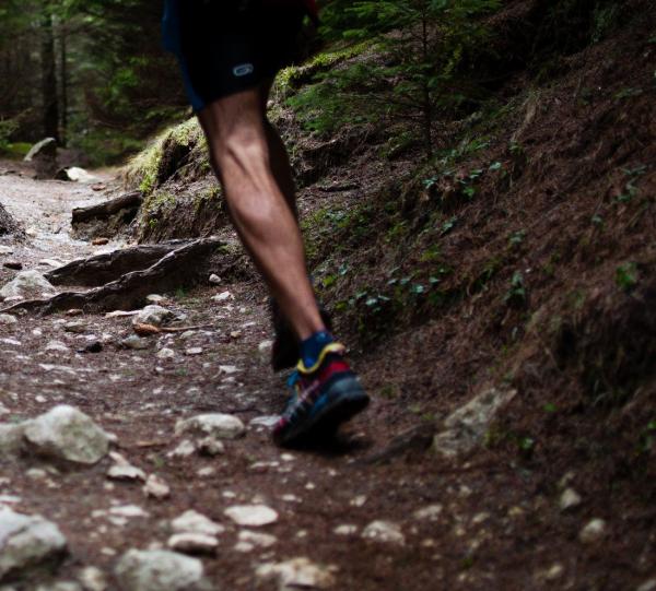 graupa-downhill-trailrunning