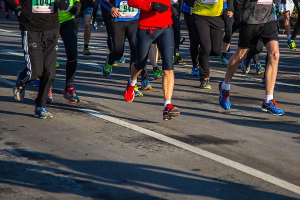 marathon-radebeul