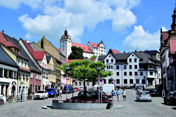 schlossstadt-colditz