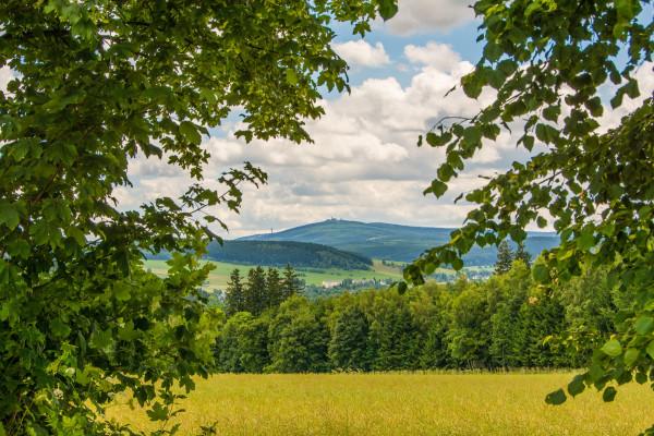kammweg-erzgebirge-vogtland